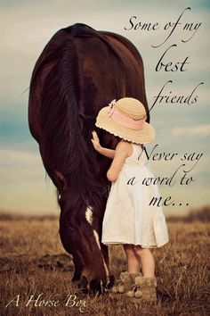 Horse Love Quote Pictures one touch is all it takes to make a girl fall in love Horse Love Quote. Here is Horse Love Quote Pictures for you. Horse Love Quote i love my horse horse quotes inspirational horse. Beautiful Horses, Animals Beautiful, Cute Animals, Inspirational Horse Quotes, Horse Riding Quotes, Horse Love Quotes, Horse Sayings, Equestrian Quotes, Equestrian Chic