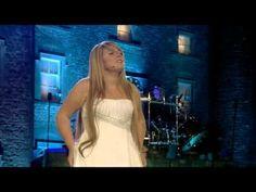 Celtic Woman - The Prayer