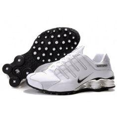 nike soeur rapide chaussure d'entraînement - Nike #sports Nike Shox Shoes, Nike Womens Shoes Buy Nike Shox NZ ...