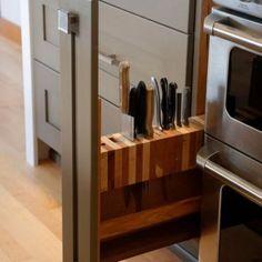 kitchen-organization-ideas-4