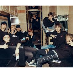 Uploaded by 황은별. Find images and videos about kpop, idol and nct on We Heart It - the app to get lost in what you love. Taeyong, Nct 127, Mark Lee, Winwin, Jaehyun, Johnny Seo, Nct Group, Fandoms, Entertainment