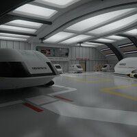 Excelsior Class, Spaceship Interior, Star Trek, Bridge, Atlantis, Molde, Starship Enterprise, Bridge Pattern, Bridges