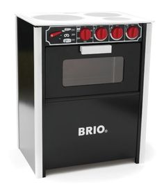 BRIO 31356  Herd schwarz Brio GmbH http://www.amazon.de/dp/B002CGRXEQ/ref=cm_sw_r_pi_dp_PVoPvb109S9GK
