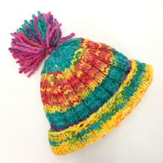 Robin, Knitted Hats, Beanie, Knitting, Fashion, Knit Hats, Moda, Tricot, Fashion Styles