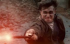 The Hardest 'Harry Potter' Spell Quiz You'll Ever Take - Trivia - Zimbio FINAL SCORE: 94% You would definitely pass your O.W.L. exams with this high score!