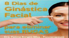 marketing digital 2.0:   8 dias de ginástica facial para eliminar suas ru...