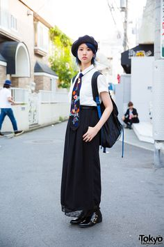 "SUPER CUTE ... ""Shoppy"" , 20 years old, salong model | 16 August 2016 | #Fashion…"