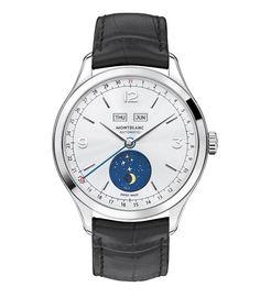 La montre Heritage Chronométrie Quantième Complet Vasco da Gama de Montblanc http://www.vogue.fr/joaillerie/a-voir/diaporama/horlogerie-les-belles-montres-du-sihh-2015/21923/image/1139129#la-montre-heritage-chronometrie-quantieme-complet-vasco-da-gama-de-montblanc
