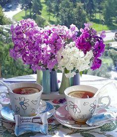 Coffee Shop, Coffee Cups, Tea Cups, Chocolate, Tea Time, Tableware, Drinking, Instagram, Butterfly Art