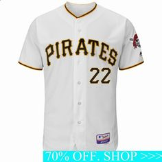 Turn dreams into reality while expressing ultimate fan loyalty today with this This jersey is what you need to get into the game.Check out the rest of our NFL Football gear for the whole family. Mens Digital Watches, Football Gear, Pittsburgh Pirates, Nfl Jerseys, Sports, Shopping, Collection, Loyalty, Rest