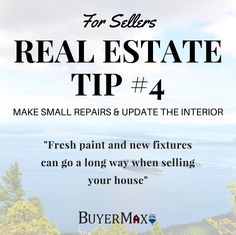 10 The Secret to Easily Saving Money We all want to save money somehow. Real Estate Slogans, Real Estate Quotes, Real Estate Career, Real Estate Articles, Real Estate Information, Real Estate Business, Selling Real Estate, Real Estate Tips, Real Estate Investing