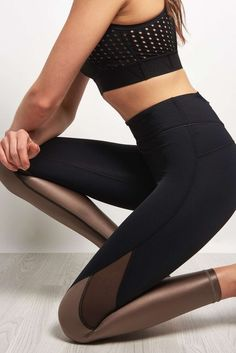 Alala Captain Ankle Tight - Liquid Bronze FitnessApparelExpress.com ♡ Women's Workout Clothes | Yoga Tops | Sports Bra | Yoga Pants | Motivation is here! | Fitness Apparel | Express Workout Clothes for Women | #fitness #express #yogaclothing #exercise #yoga. #yogaapparel #fitness #diet #fit #leggings #abs #workout #weight
