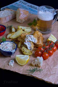 http://lacocinadefrabisa.lavozdegalicia.es/fish-and-chips/