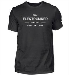 Dortmund Nummer 1 Revier T-Shirt Herren T-Shirt Metal T Shirts, Fan Shirts, Basic Shirts, Golf T Shirts, Aikido, T Shirt Designs, Pilot T Shirt, Nerd, Walking Alone