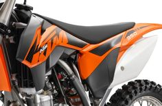 KTM 350sx-F Cairoli Factory Edition, motocross, reviews, off-road, first ride