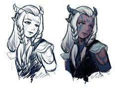I refuse to believe other Moonshadow Elf Assasins are dead. Dungeons And Dragons Characters, D D Characters, Fantasy Characters, Prince Dragon, Dragon Princess, Character Concept, Character Art, Character Design References, Dragon Z