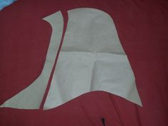 assassin's creed costume pattern - Google Search