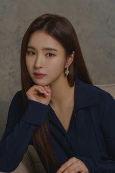 Korean Actresses, Actors & Actresses, Korean Beauty, Asian Beauty, Bride Of The Water God, Shin Se Kyung, Korean Girl Fashion, Korean Star, Kdrama Actors