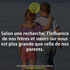 Science Facts, Fun Facts, Good To Know, Did You Know, Image Fun, French Quotes, Positive And Negative, Info, Things To Know