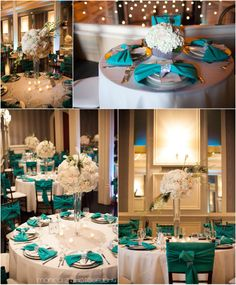 Virtuous Events and Monica Z Photography - I LOVED every minute of my wedding!!!!!!!