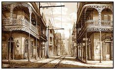 Ed Li ✤ || CHARACTER DESIGN REFERENCES | キャラクターデザイン |  • Find more at https://www.facebook.com/CharacterDesignReferences & http://www.pinterest.com/characterdesigh and learn how to draw: concept art, bandes dessinées, dessin animé, çizgi film #animation #banda #desenhada #toons #manga #BD #historieta #strip #settei #fumetti #anime #cartoni #animati #comics #cartoon from the art of Disney, Pixar, Studio Ghibli and more || ✤
