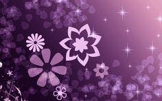 purple | purple wallpaper free photos: Purple Wallpapers