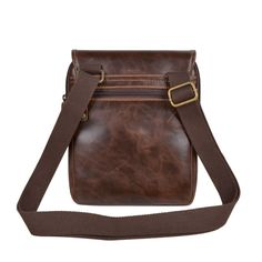 Troop London Faux Leather across body bag belongs to Troop s Newest 2015  Faux Leather Collection. Troop London s is a small and slim lightweight  shoulder ... da73fc6d1a