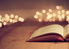 Titel: Offenes Buch Größe: Wählen Sie aus dem Dropdown Menü  Gedruckt auf…