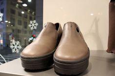 @henrybeguelin  #LeABoutique #Milano #shoes moda #fashion #woman