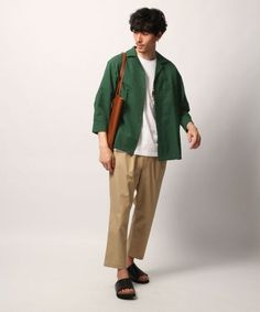 modest/humble but fashionable asian men - - Image Search results Japan Fashion, Look Fashion, 90s Fashion, Korean Fashion Men, Japanese Street Fashion, Street Fashion Men, Japanese Minimalist Fashion, Minimalist Street Style, Streetwear Mode