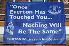 Everton Fc, Liverpool, Soccer, England, Football, Club, My Style, Pictures, Hs Football
