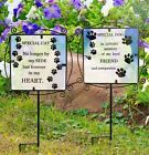 Graveside Bereavement Memorial Cards (b) VARIETY You Choose   eBay Wife Birthday Quotes, Memorial Cards, Floral Foam, Bereavement, You Choose, Casket, Flower Bouquet Wedding, Potpourri, Dried Flowers