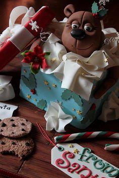AndreasSweetCakes_giftbox
