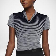 7eddd0e0 2051 Best Golf Polo images   Ice pops, Couture bags, Designer handbags
