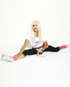 Betsey Johnson exclusives