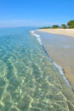 https://flic.kr/p/6BwkaC   Plage de Pinia (Corse) - Pinia beach (Corsica)   My Website My 500px My Google+