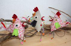 http://img101.imageshack.us/img101/3880/poulette1.jpg