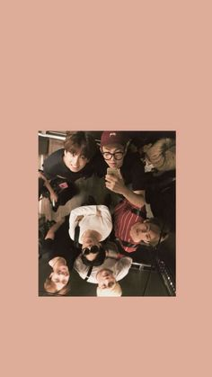 Where stories live - Bts wallpaper iphone -