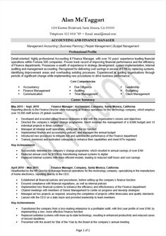 cv finance This finance CV was prepared by CV Nations professional CV writers. Use this finance CV example to prepare a professional CV of your own that articulated your job skills and experiences. Cv Finance, Accounting And Finance, Professional Accounting, Professional Cv, Resume Format Download, Cv Examples, Business Planning, Writers, Budgeting