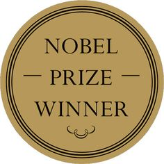 the nobel prize in literature 1993 The nobel prize in literature (swedish: nobelpriset i litteratur) is a swedish literature prize that is awarded annually, since 1901, to an author from any country who has,.