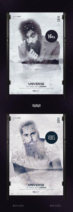 #300dpi #3d #abstract #advertising  #alternative #artwork #bass #broken #city #cmyk #design #dj #dope #download #drum #electro #event #fest #festival #flyer #football #free #future #futuristic #galaxies #galaxy #geometry #girl #high #hiphop #house #invitation #man #manipulation #minimal #minimalist #minimalistic #modern #music #party #photoshop #poster #print #psd #rap #rock  #smoke #sound #sounds #space #newyear #tech #techno #template #trap  #universe  #art #fashion #hipster…