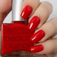 Rescue-Beauty-Lounge-RBL-Italian-Summer-Gondoliere