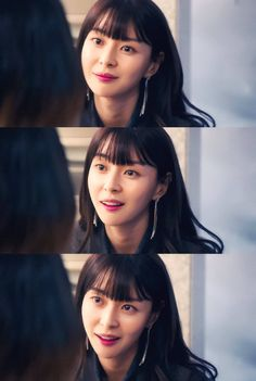 Korean Actresses, Korean Actors, Actors & Actresses, Friends Moments, Korean Drama Movies, Girl Bands, Nara, Kdrama, Idol