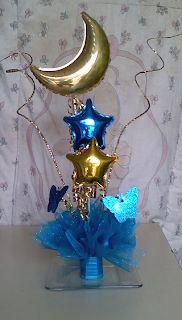 Decoración con globos Angie: catálogo de globos Angie Balloon Flowers, Balloon Bouquet, Daddy Birthday, 50th Birthday, Chocolate Bouquet Diy, Balloon Basket, Diy Bouquet, Bouquets, Simple Baby Shower