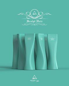 ผลการค้นหารูปภาพสำหรับ shampoo bottle design