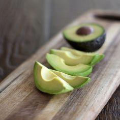 Creamy Avocado Recipes | POPSUGAR Fitness UK