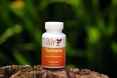 Air Thai Life Turmeric is another 'superfood' which has many health benefits - it's a powerful anti-oxidant, a liver detoxifier and a potent anti-inflammatory agent. This organically grown Turmeric is dried & ground at very low temperatures making it as potent as possible. Air Thai, Grow Turmeric, Superfood Supplements, Detox Organics, Health Benefits, Weight Loss, Life, Losing Weight, Loosing Weight