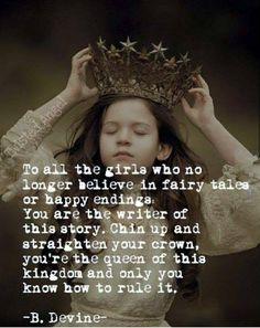 Every girl loves to feel like a total queen. These quotes about being a queen will get you feeling confident and beautiful. Find your favorite queen quotes here The Words, Great Quotes, Quotes To Live By, Cool Girl Quotes, Great Woman Quotes, Queen Quotes Woman, Im Awesome Quotes, Wisdom Quotes, Broken Girl Quotes