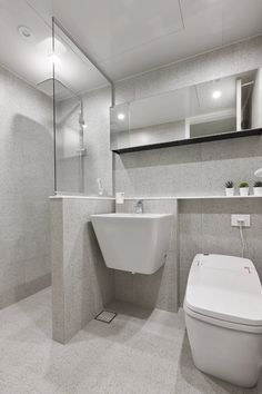 Home Room Design, Bathroom Interior Design, Toilet Design, Bathroom Toilets, Dream Rooms, House Rooms, Bedroom Decor, Bath Room, Sweet