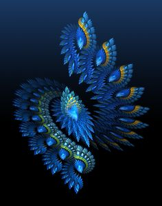 Jewel by *manapi on deviantART
